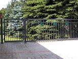 11 - plot Lyon s ornamentom kosoštvorec