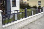 21a - plotové dielce Lyon