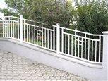 7d - plot Lyon prispôsobený šikmému terénu