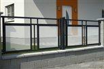 1c - detail plotových dielcov Sena