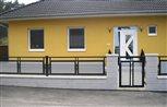 7a - plot Sena s dvomi oknami v dvojfarebnej kombinácii