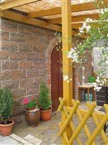 murovacie plotove prvky a
